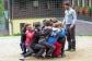 Aktivní Jizerky s dětmi 21. - 28. 8. 2016