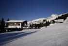 Lastminute Tyrolsko za bezkonkurenční cenu