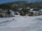 ZMĚNA TERMÍNU! Doškolení - licenční kurz k prodloužení licence instruktor lyžování a instruktor snowboardingu