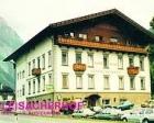 Osttirol - Leisacherwirt