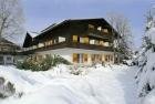Hotel Egger - Villach