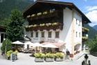 Gasthof Hochsteg - Zillertal