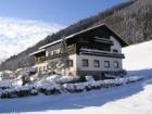 Alpenhotel Ensmann-Lassing/Hochkar