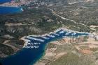 Chorvatsko - ostrov Mali Lošinj