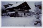 Gasthaus Maishofen