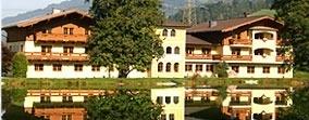 Jugendhaus Schlosshof