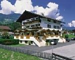 Alpenhof-Kaltenbach