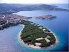 Chorvatsko - Primošten ZDARMA WINDSURF + KAJAK