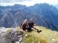 Hotel Sonne**** Rakouské Dolomity